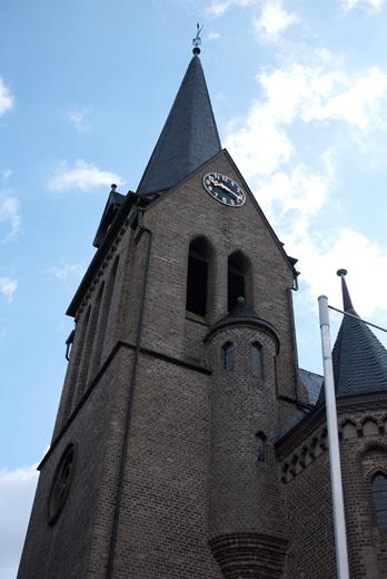 christuskirche_hasbergen_klein