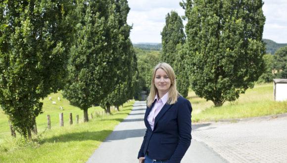 Klein aber oho: Land fördert drei Kulturprojekte im Landkreis mit insgesamt 72.000 Euro