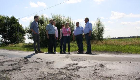 ZILE: Rot-grüne Landesregierung fördert 44 Projekte im Landkreis Osnabrück