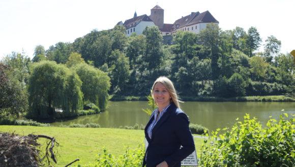 Leuchtturmprojekt: Land fördert Baumwipfelpfad in Bad Iburg mit 2 Millionen Euro