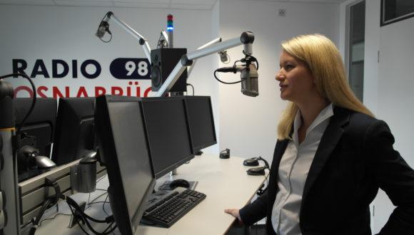 Wahlmann im Interview: SPD in Niedersachsen macht einen guten Job