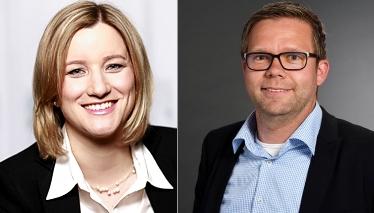 Unterstützung für Quakenbrück-Neustadt: Land stellt weitere Stelle für Schulsozialarbeit!