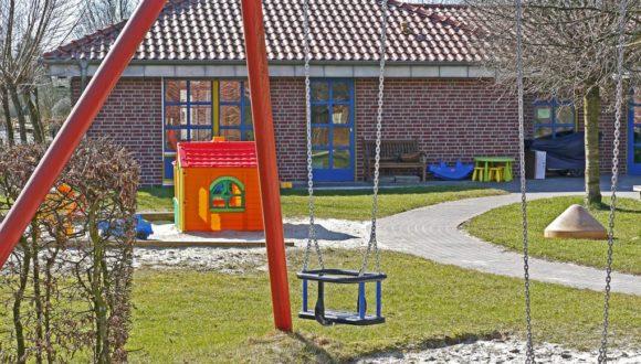 Landkreis Osnabrück: Über 4 Millionen Euro vom Land stehen für mehr Kita-Personal bereit
